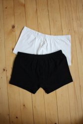 retroshort+leela+cotton